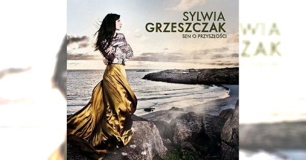 Debiutancka płyta Sylwii Grzeszczak już niebawem