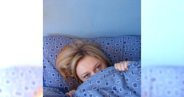 Jak zyskać na pewności siebie w sypialni?
