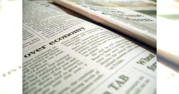Metoda gazetowa – na czym polega?