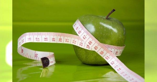 Jak schudnąć dzięki owocom?