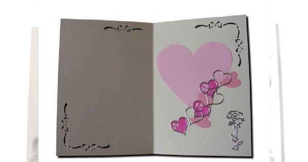 Drzewko porad małżeńskich – alternatywa dla księgi gości