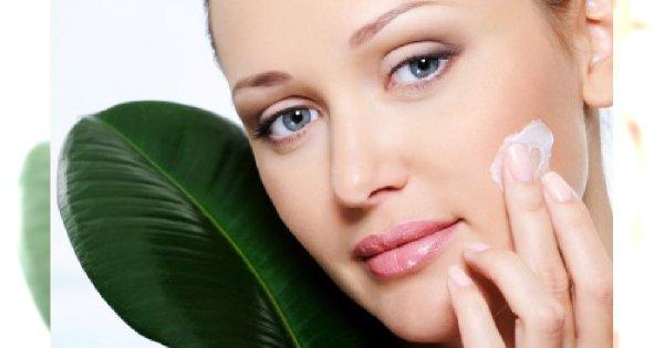 Niezbędnik kosmetyczny posiadaczek tłustej cery