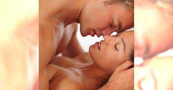 Seks w różnych kulturach