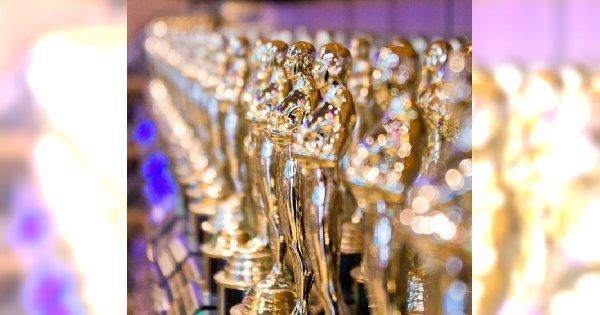 Wiecie kto poprowadzi Oskary 2012?