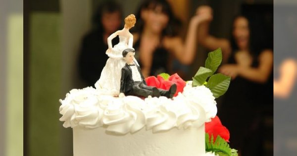 Fotograf ślubny – o czym powinniście wiedzieć?