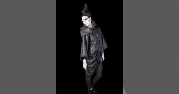 Moda w japońskim stylu