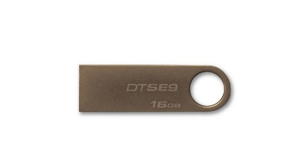 Stylowe USB