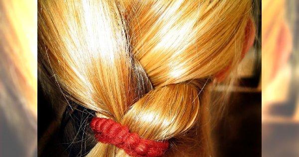 Wszystko o blondynkach!