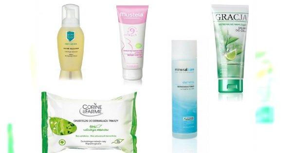 5 produktów, które warto spakować do podróżnej kosmetyczki
