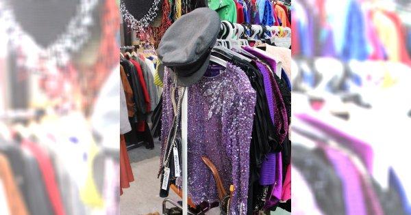Niedziela na Fashion Week Poland 2011