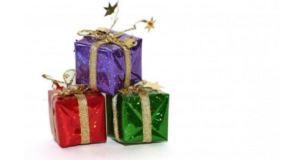 Poradnik mikołaja - jakich prezentów unikać
