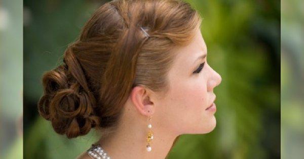 Biżuteria ślubna – jak ją dobrać do reszty wizerunku?