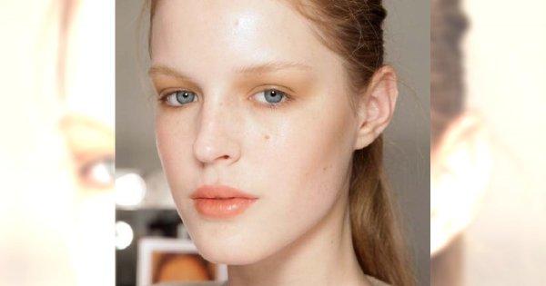 10 naturalnych makijaży