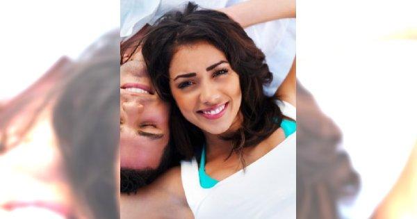 Jak odróżnić miłość od zauroczenia?