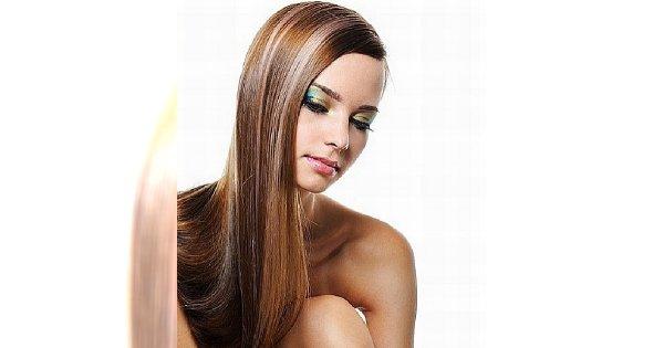 5 najpopularniejszych mitów na temat pielęgnacji włosów