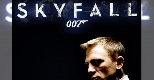 10 filmów, na które czekamy w 2012 roku!