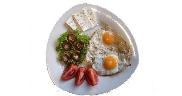 Dieta przedświąteczna
