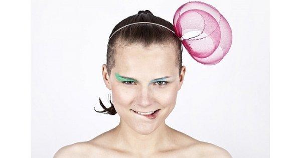 Biżuteria na włosy Licoreese specjalnie dla Was