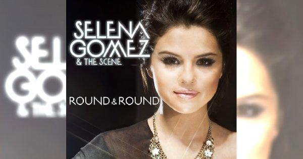 Selena Gomez potrzebuje waszej pomocy!