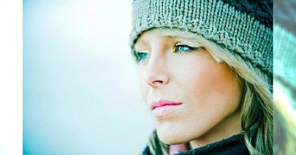 Tricki kosmetyczne zimą - propozycje redakcji