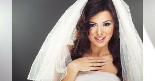 Makijaż ślubny – elementy składowe