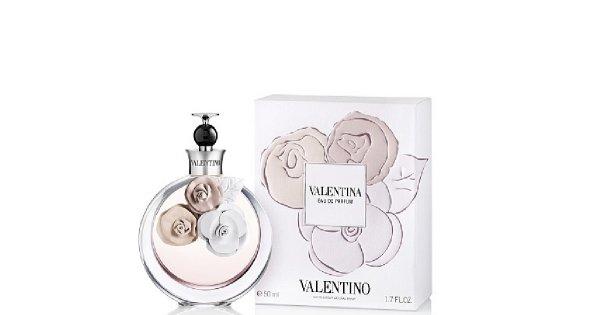 Valentina od Valentino