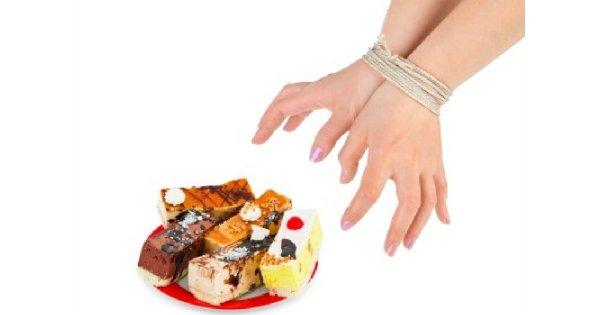 Dlaczego warto wybrać się do dietetyka?