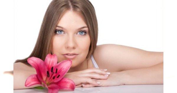 10 sposobów na piękną skórę