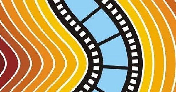 Letnie festiwale filmowe