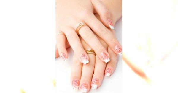 Choroby paznokci – jak się ich ustrzec?