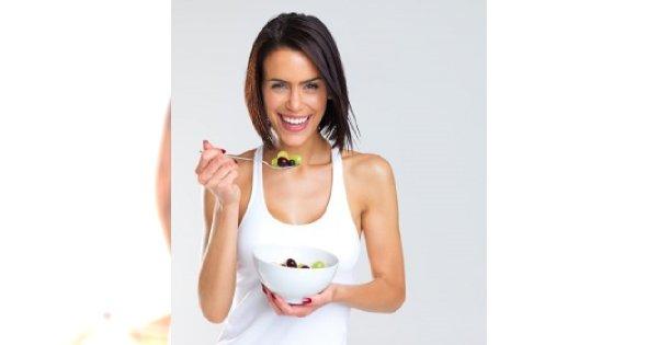 Dieta modułowa