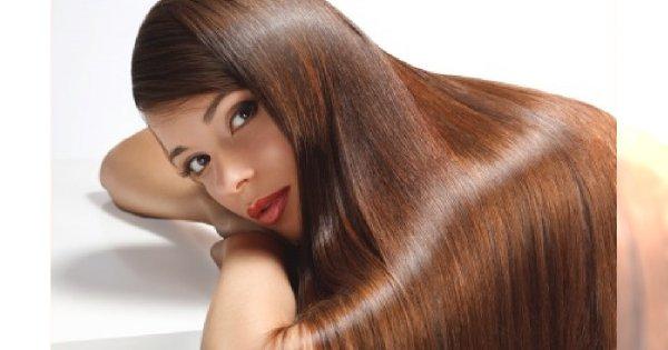 Wypadanie włosów – jakie badania wykonać?