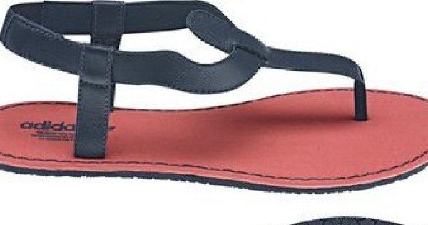Nowa kolekcja Adidas Originals lato 2013