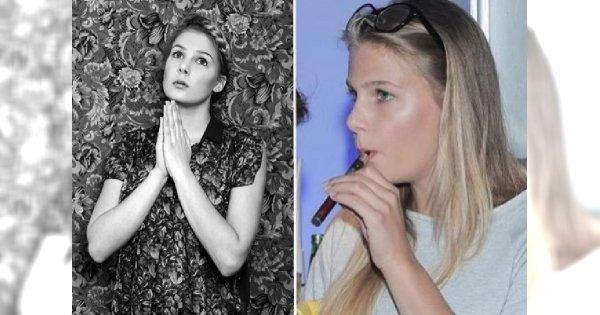 Marta Wierzbicka pali nałogowo. Ma się czym chwalić?