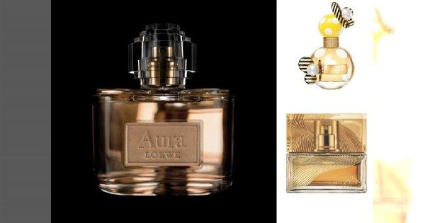 Jak wybrać perfumy dla siebie i na prezent?