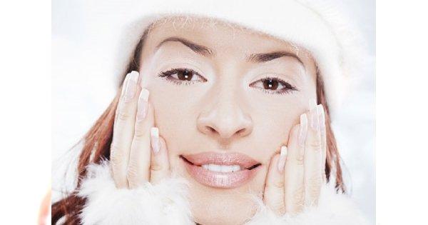Jak pielęgnować skórę w okresie zimowym?