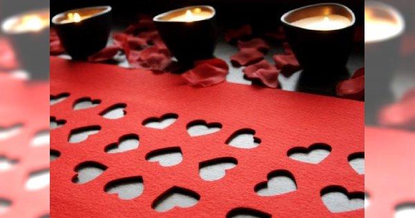 Walentynki 2014: pomysły na niebanalne prezenty