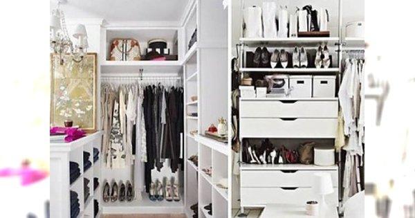 612512ec Modowy niezbędnik: czego nie może zabraknąć w szafie każdej kobiety?
