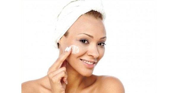Zabiegi kosmetyczne na ciało: ukryta moc peelingu