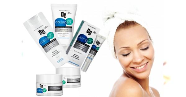 20 dni testu kosmetyków AA przeciw zmarszczkom