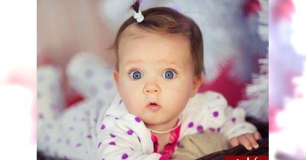 Sesje dziecięce: zdjęcia Waszych pociech!