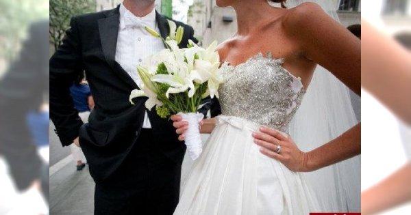 Ile kosztuje wesele? Liczymy wydatki!