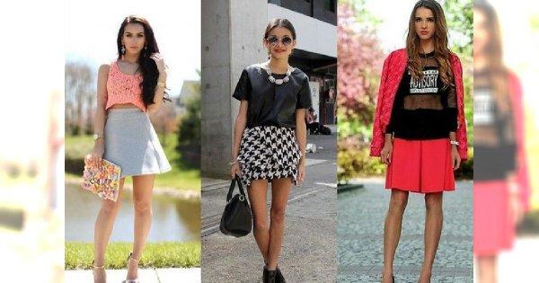 Modowe podsumowanie nowości: Wasze najlepsze stylizacje!