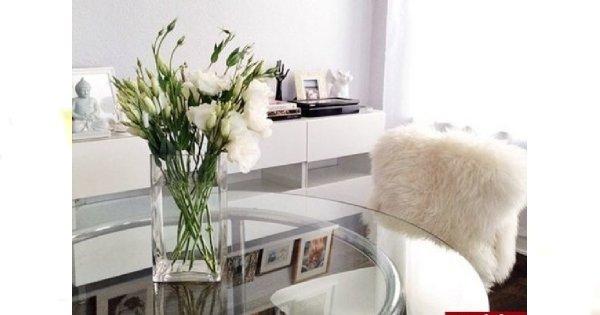 Wprowadź trochę wiosny do swojego domu - doniczki i wazony
