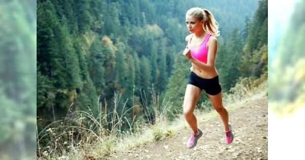 Wywiad: jak wybrać buty do biegania?