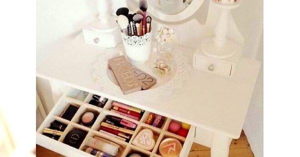 Wybór Redakcji Styl.fm: najlepsze nowości kosmetyczne!