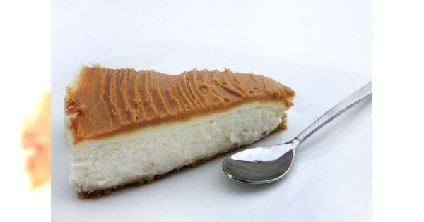 Słodkości na diecie - to możliwe!