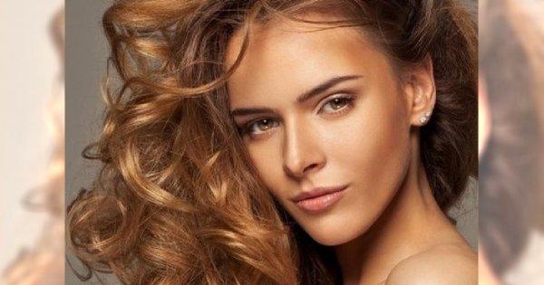 Zapuszczamy długie i zdrowe włosy - porady eksperta