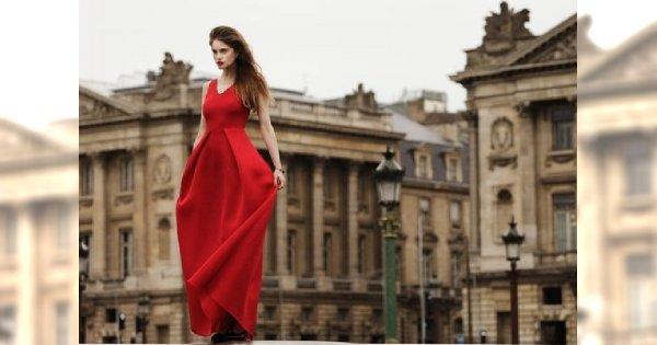 La Femme – nowa kolekcja Sylwii Majdan