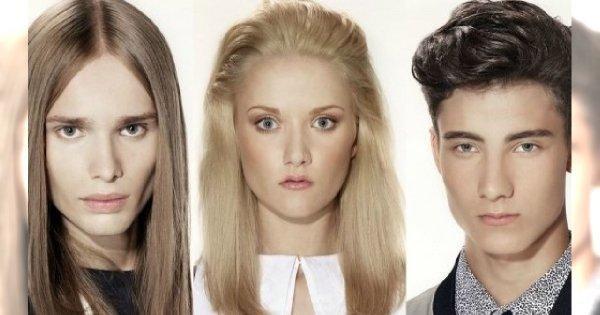 Top Model sezon 4 odcinek 6 – satyryczna strona modelingu